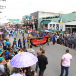 Desfile - Lucas Ferreira-196