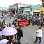 Desfile - Lucas Ferreira-197