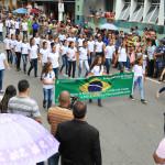 Desfile - Lucas Ferreira-199