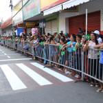 Desfile - Lucas Ferreira-2