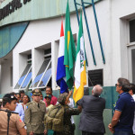 Desfile - Lucas Ferreira-20