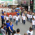 Desfile - Lucas Ferreira-200