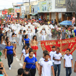 Desfile - Lucas Ferreira-201