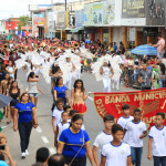 Desfile - Lucas Ferreira-202