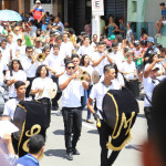 Desfile - Lucas Ferreira-203