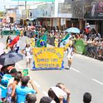 Desfile - Lucas Ferreira-204