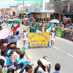 Desfile - Lucas Ferreira-205