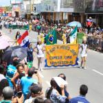 Desfile - Lucas Ferreira-206