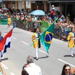 Desfile - Lucas Ferreira-207