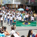 Desfile - Lucas Ferreira-208