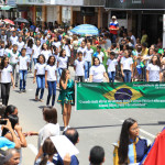 Desfile - Lucas Ferreira-209