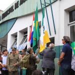 Desfile - Lucas Ferreira-21