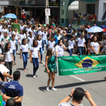 Desfile - Lucas Ferreira-210