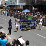 Desfile - Lucas Ferreira-211