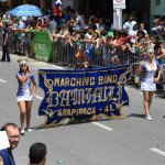 Desfile - Lucas Ferreira-212