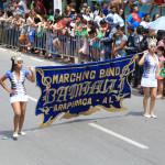 Desfile - Lucas Ferreira-213