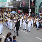 Desfile - Lucas Ferreira-214