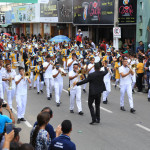 Desfile - Lucas Ferreira-215