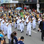 Desfile - Lucas Ferreira-216