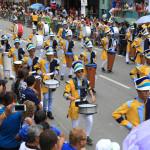 Desfile - Lucas Ferreira-217