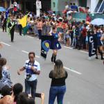 Desfile - Lucas Ferreira-219