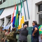 Desfile - Lucas Ferreira-22