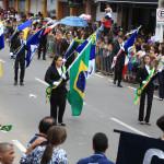 Desfile - Lucas Ferreira-220