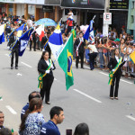 Desfile - Lucas Ferreira-221