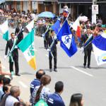 Desfile - Lucas Ferreira-222