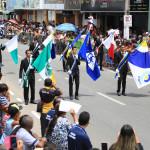 Desfile - Lucas Ferreira-223