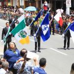 Desfile - Lucas Ferreira-224