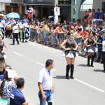 Desfile - Lucas Ferreira-225