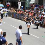 Desfile - Lucas Ferreira-226