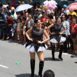 Desfile - Lucas Ferreira-227