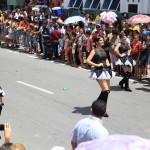 Desfile - Lucas Ferreira-228
