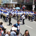 Desfile - Lucas Ferreira-229