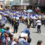 Desfile - Lucas Ferreira-230