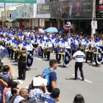 Desfile - Lucas Ferreira-231
