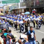 Desfile - Lucas Ferreira-232