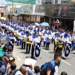 Desfile - Lucas Ferreira-233