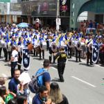 Desfile - Lucas Ferreira-234