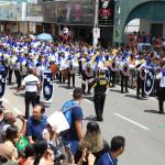 Desfile - Lucas Ferreira-235