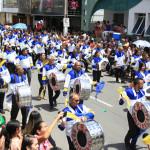 Desfile - Lucas Ferreira-236