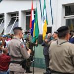 Desfile - Lucas Ferreira-24