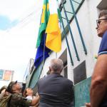 Desfile - Lucas Ferreira-26