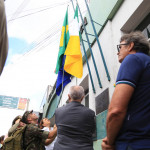 Desfile - Lucas Ferreira-27
