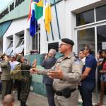Desfile - Lucas Ferreira-29