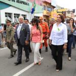 Desfile - Lucas Ferreira-34