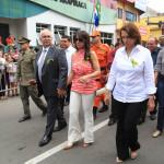 Desfile - Lucas Ferreira-35