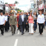 Desfile - Lucas Ferreira-36